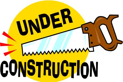 Under_Construction_Clipart.123193421_std