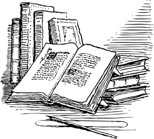 Books (Free)