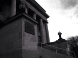 Super-eerie state library!